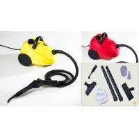 Buy cheap Steam cleaner from wholesalers