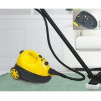China Steam cleaner wholesale