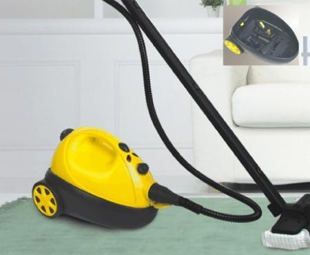 China Steam cleaner