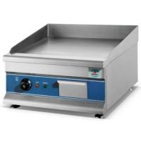 China Electric Griddle wholesale