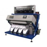 Barley, Agriculture 5000 * 3 pixel grain sorting machine with 315 Channels
