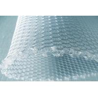 China 100% polyester knitted 3D air mesh fabric wholesale