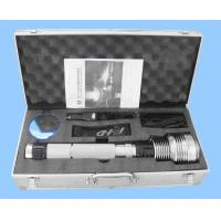 China HID TORCH HID torch V1 wholesale