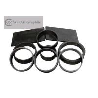 China ForMachinery&Pumps Product Name:Carbon Graphite Rings wholesale