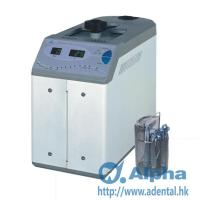 China Dental handpiece autoclave wholesale