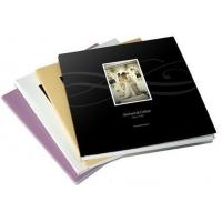 Booklet and Manual Printing with Coil Binding