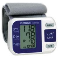 China Omron Wrist Blood Pressure Monitor wholesale