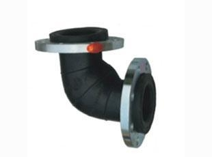China WTX flexible rubber joint