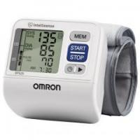 China BP629 3 SERIES WRIST BLOOD PRESSURE MONITOR wholesale