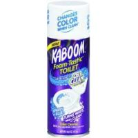 Latest Kaboom Toilet Cleaning System Buy Kaboom Toilet