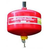 Wholesale ABC Modular Type Fire Extinguisher from china suppliers