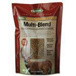 Multi-Blend Feed Supplement