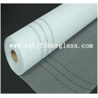 China alkali resistant fiberglass mesh wholesale
