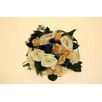China Preserved Flower wedding bouquet on sale