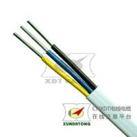 China Power Cable wholesale