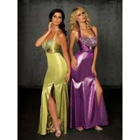 China Casual Evening Dress for Prom Ball Designer Style wholesale
