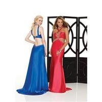 China Discount Evening Dress for Prom Designer Style wholesale
