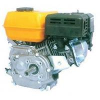 Wholesale GASOLINE ENGINE SERIES from china suppliers