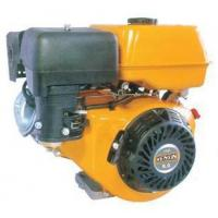China GASOLINE ENGINE SERIES wholesale