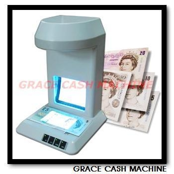 Quality Infrared Video Detector Cash Hunter 100 for sale