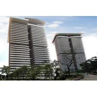 Buy cheap Estate Imperial Garden from wholesalers