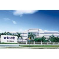 Buy cheap Vtech Holdings Ltd.Industrial Park from wholesalers