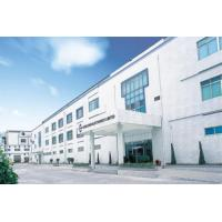 Buy cheap Houjie Excelsior Electronics Limited from wholesalers