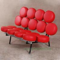 China PedicureSPA Chair Colorful Waiting Chair BL-L100 wholesale