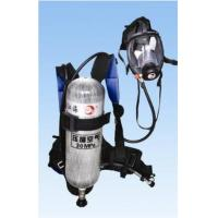 China Fire Fighting Series Breathing apparatus for two persons wholesale