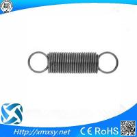 China Tension spring Small hot sale different use rocking chair tension springs for industrial wholesale