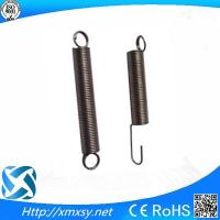 China Tension spring Different use hot sale small car tension spring for industrial wholesale