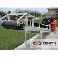 Feeding & Conveying Belt Conveyor