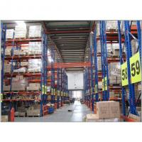 China Pallet Racking Pallet Racking Storage Racks wholesale