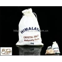 Wholesale Bath Salt Chunk BSB-01 from china suppliers