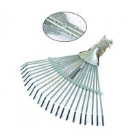 Wholesale GARDEN TOOLS RAKE from china suppliers