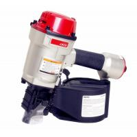 Wholesale Garden tools CN70 Coil Nailer from china suppliers