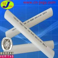China Thermally Dynamic Pert/Al/Pert Pipe for sale
