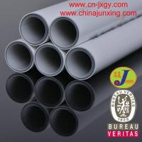 China pert/al/pert pipe for hot water and heating for sale