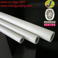 China PN16,PN20, Aluminum and plastic composite pipe for sale