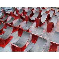 Wholesale The fixed support from china suppliers