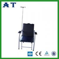 Wholesale Hospital Infusion chair for patient from china suppliers