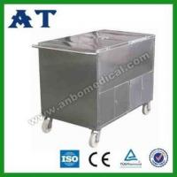 Wholesale Hospital Sterile Trolley & Cart from china suppliers