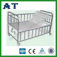 China S.S. pediatric bed wholesale
