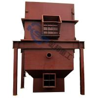 Wholesale Vertical Cooler from china suppliers
