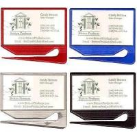 to use a letter opener images buy to use a letter opener With zippy letter openers manufacturer
