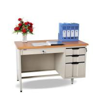 Latest School Furniture Suppliers Buy School Furniture Suppliers