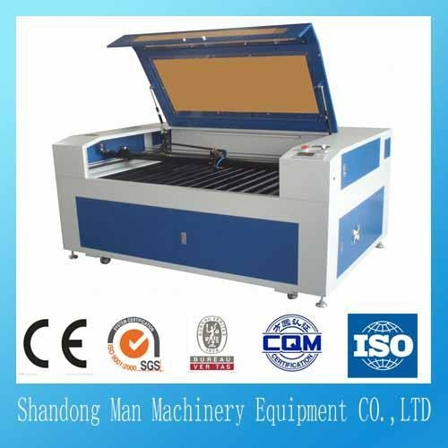 Portable Laser Engraving Machine Images Images Of