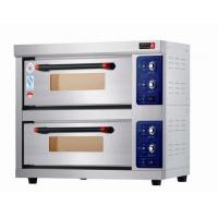 China Luxury Electric Oven accurate temperature control simple operation wholesale