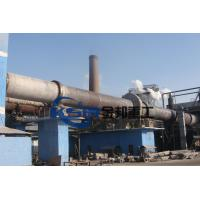 China Metallurgy Rotary Kiln wholesale