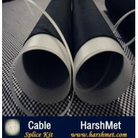 China Supplement Cold Shrink EPDM Tubing CCPE Series wholesale